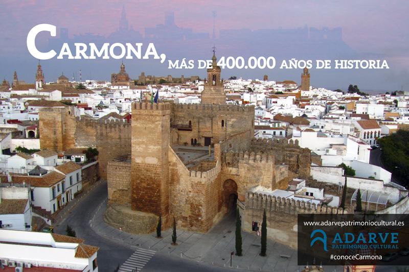 Carmona-400000