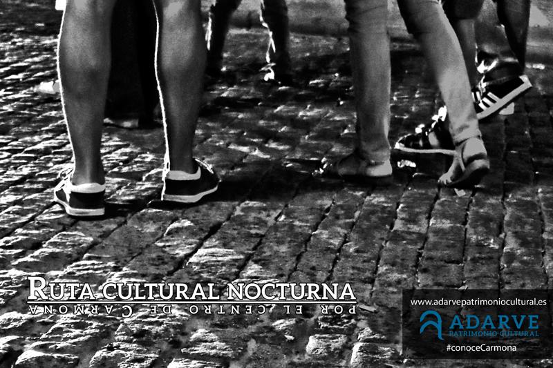 Rutu-cultural-nocturna