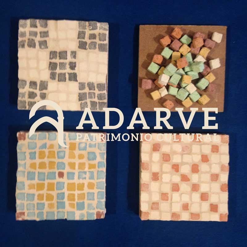 taller-mosaicos21