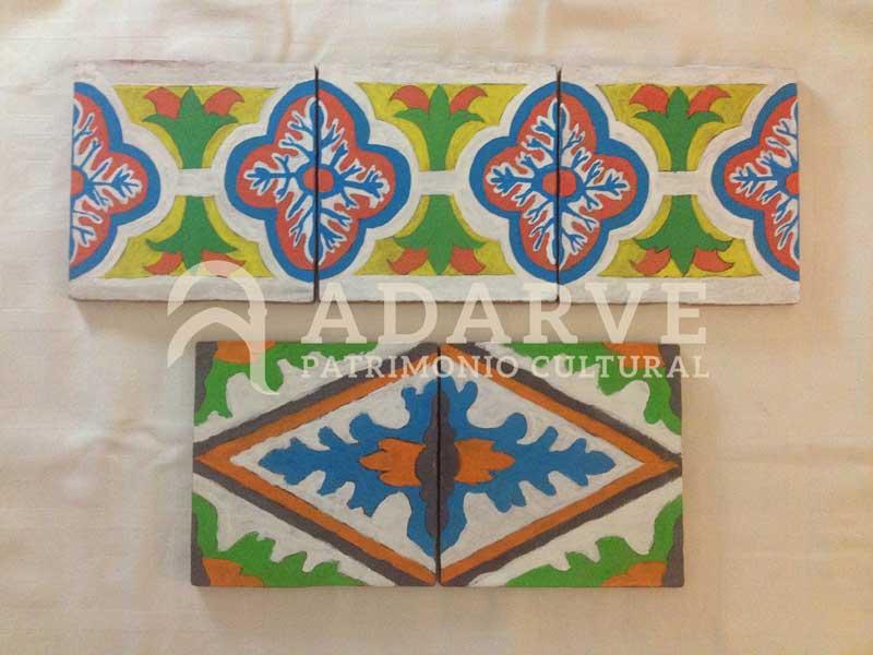 taller-azulejos10