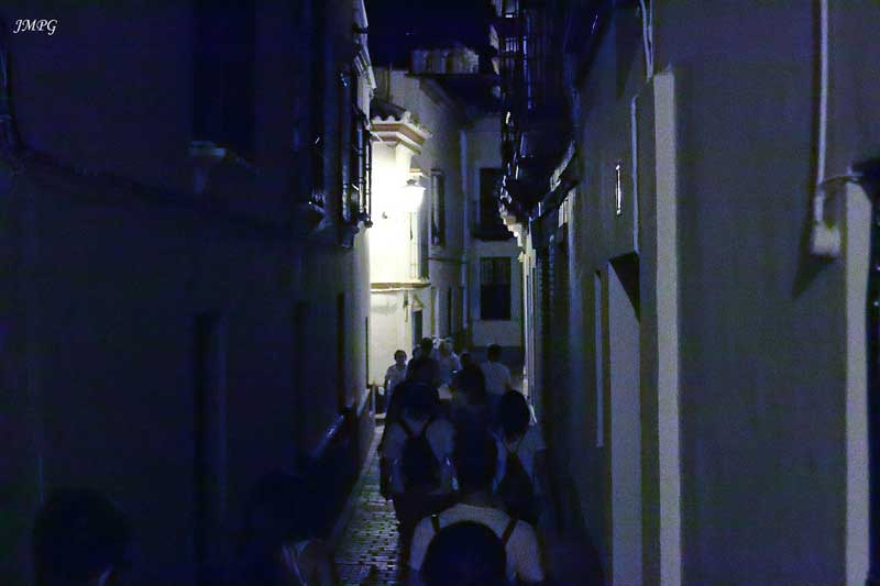 carmona-en-penumbras09