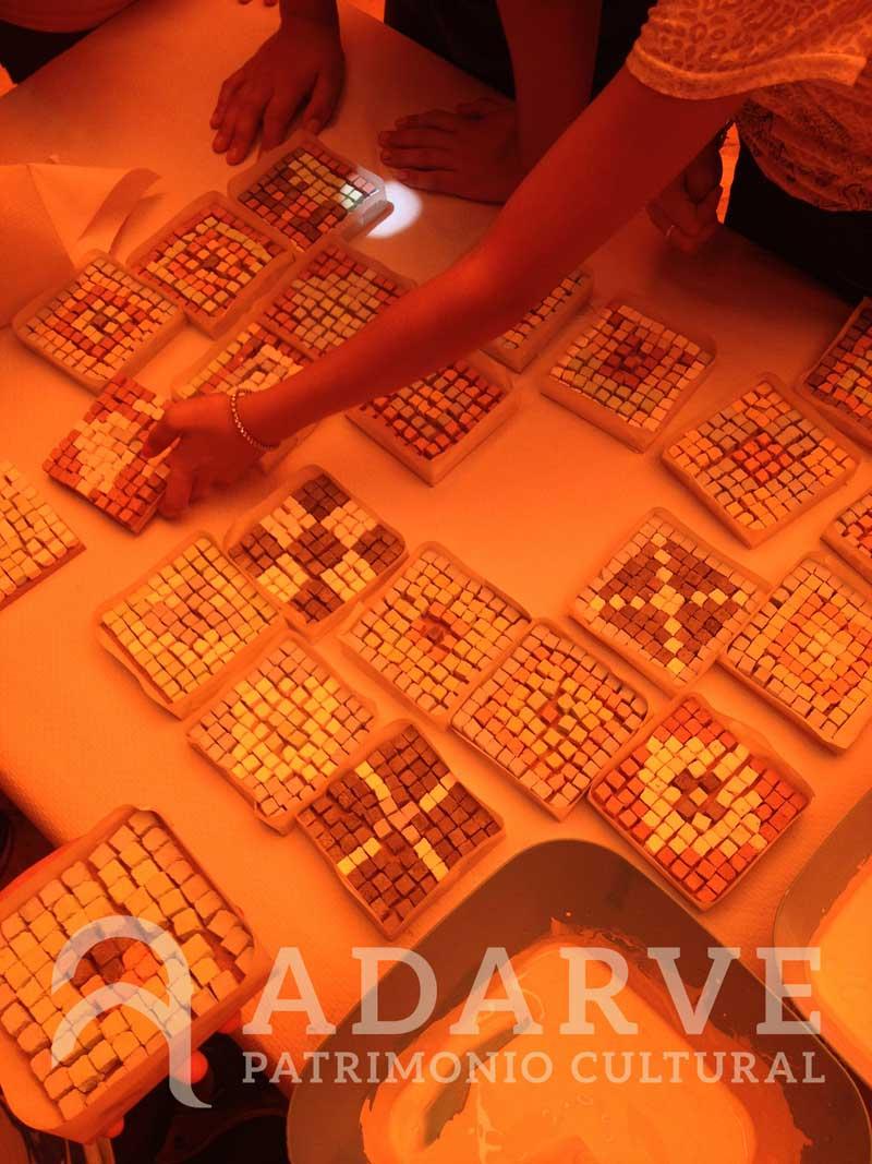taller-mosaicos15