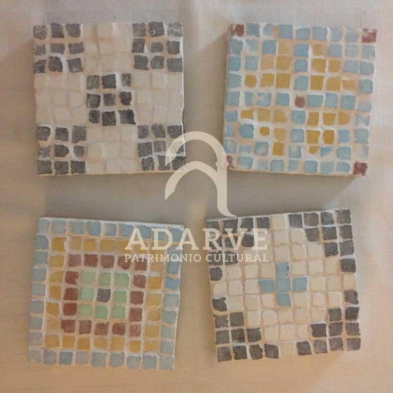 taller-mosaicos17