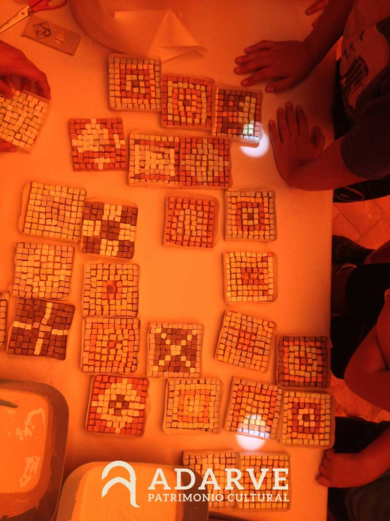 taller-mosaicos18