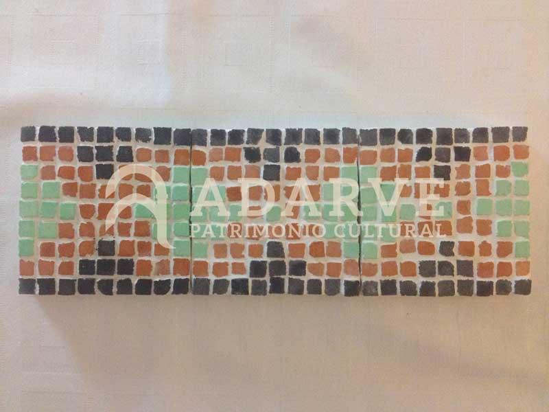 taller-mosaicos20