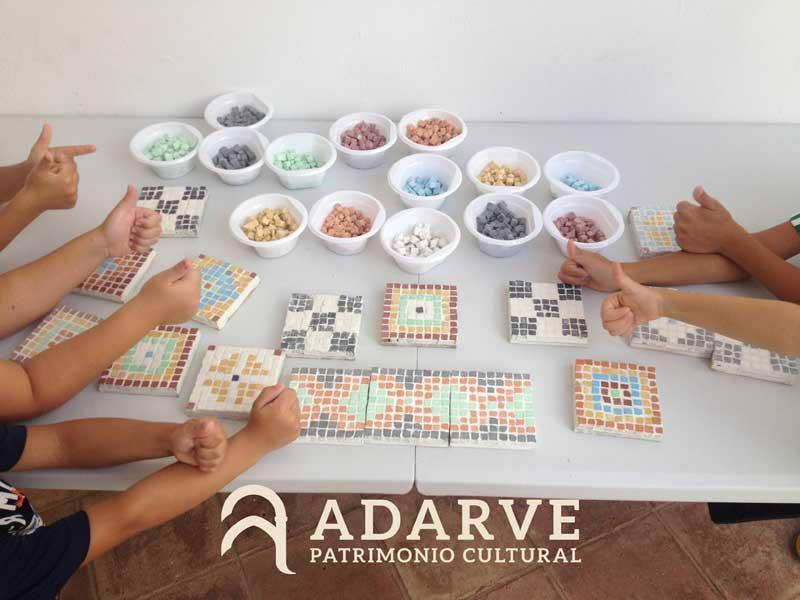 taller-mosaicos22