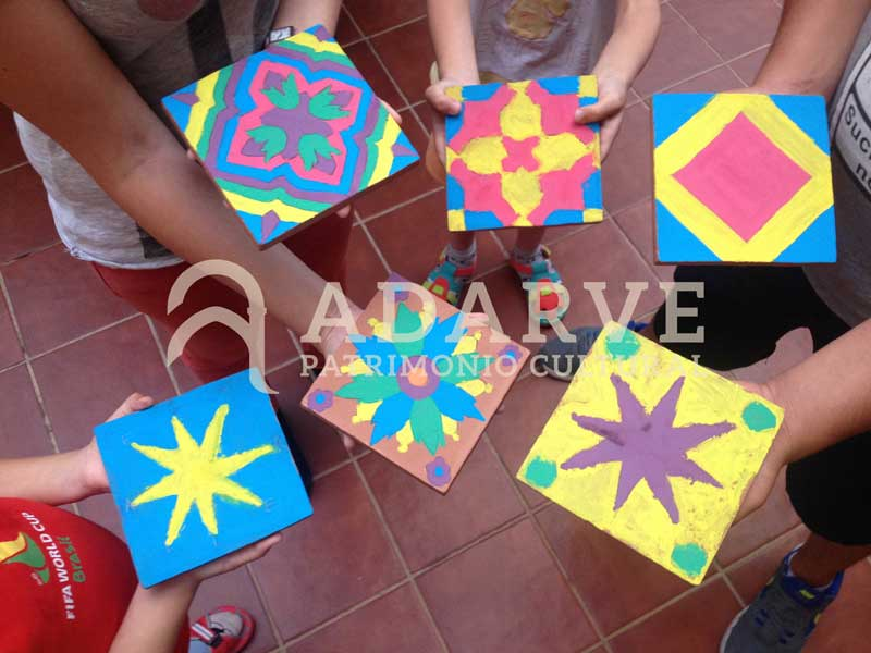 taller-azulejos01