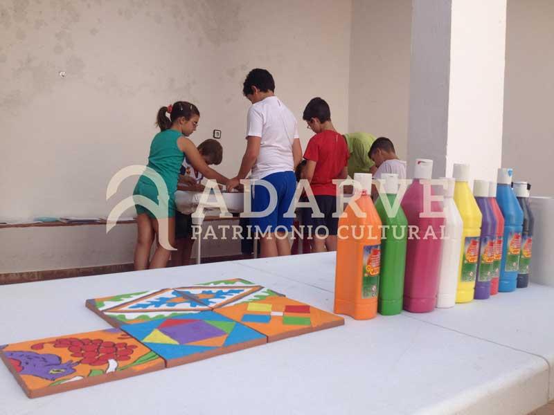 taller-azulejos11