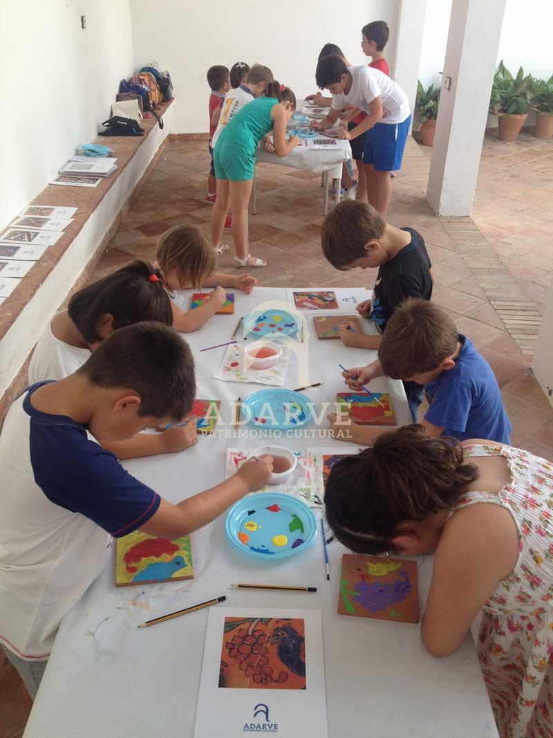 taller-azulejos13