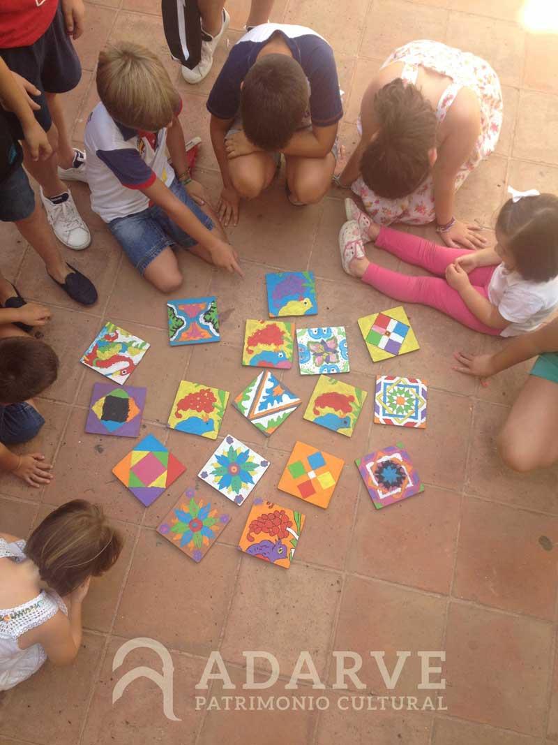 taller-azulejos14